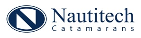 nautitech-catamarans-logo